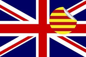 traducción jurada catalán-inglés